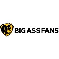 Big Ass Fans