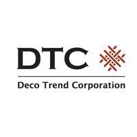 Deco Trend Corporation