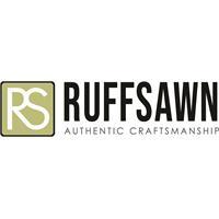 Ruff Sawn