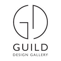 Guild Design Gallery