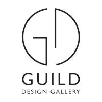 Guild Design Gallery