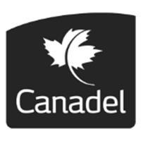 Canadel