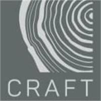 Craft Floors
