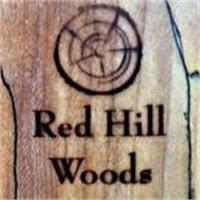 Red Hill Woods